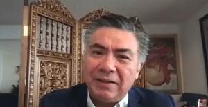 Los procesos contra Fujimori